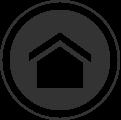 immobilienrecht rostock