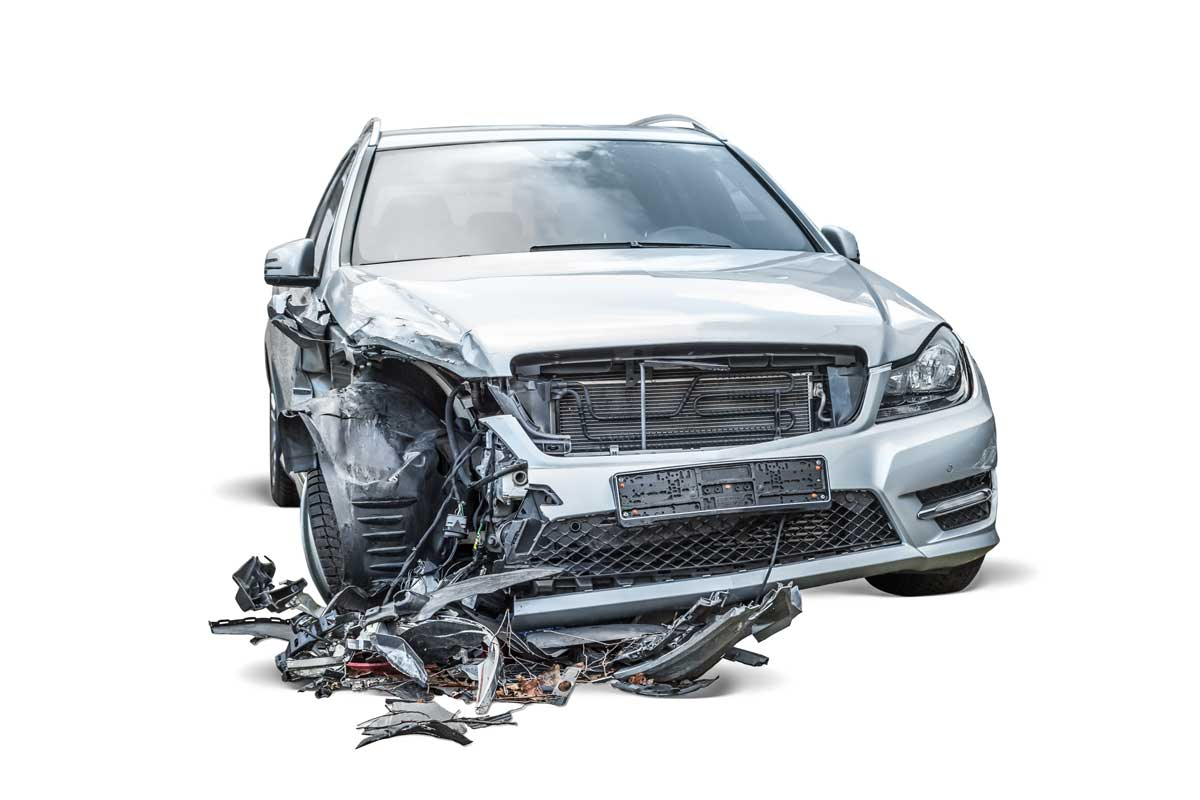 autounfall rostock was tun